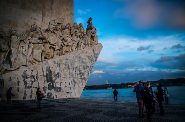 Lizbona Porto Przewodnik po Portugalii Portugalia Które Miasto Wybrać Lepsze Porównanie Opinie Porady Zwiedzanie