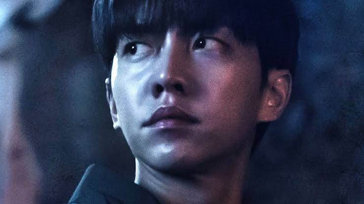 rekomendasi-drama-korea-tentang-psikopat