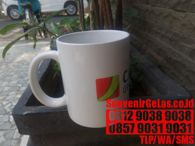 COUPLE MUG AMAZON BOGOR