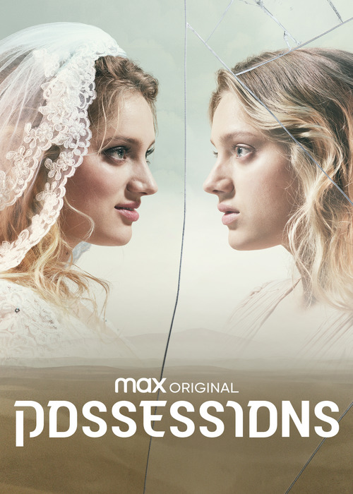 Possessions (2020) Temporada 1 HMAX WEB-DL 1080p Latino-Hibrido