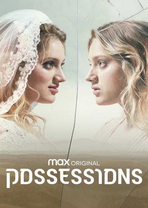 Possessions (2020) Primera Temporada HBOMAX WEB-DL 1080p Latino-Hibrido