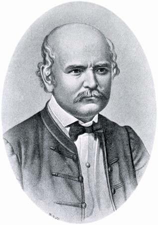 K,din,Ön yargı,Dr. Semmelweis,Ignaz Philipp Semmelweis, Loğusa hummasını çözen bilim adamı,Macar doktorun loğusa ölümlerini çözmesi,Bilim dünyasınca dışlanan insanlar,Ya dinler ve anlatılanlar yanlış ise?