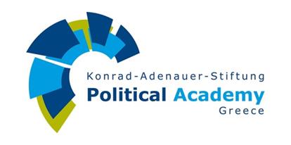 Πολιτική Ακαδημία του Ιδρύματος Konrad Adenauer και της ΟΝΝΕΔ στη Χαλκιδική