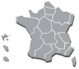 https://www.caisse-epargne.fr/particuliers/rechercher-une-agence