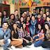 Secretaria Municipal de Desenvolvimento Humano e Cras II realizam festejos de São João com idosos em Cajazeiras