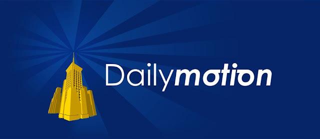 موقع-DailyMotion-بديل-اليوتيوب