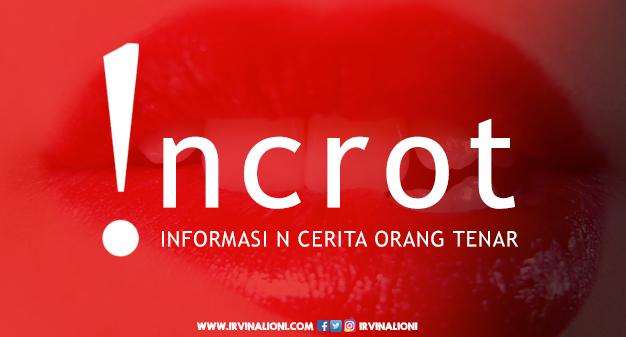 INCROT
