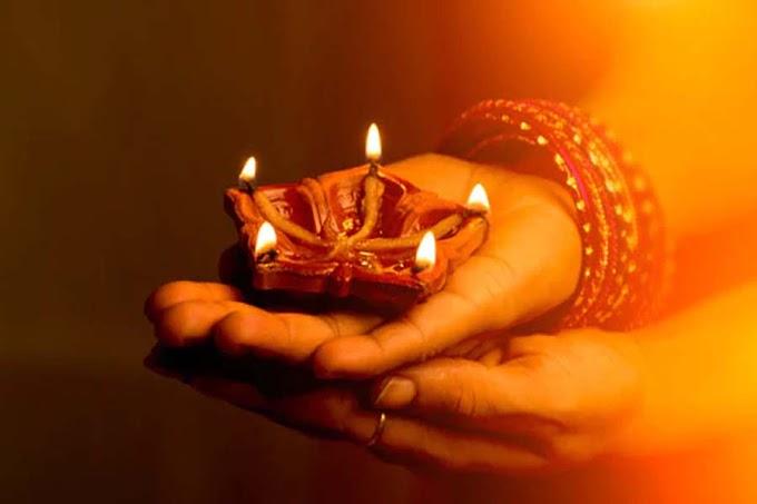 DAY 2, 14 NOVEMBER 2020, DIWALI, Narak Chaturdashi, Tamil Deepavali Lakshmi Puja, Diwali Kedar Gauri Vrat, Chopda Puja Sharda Puja, Kali Puja