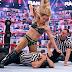 Resumen WWE RAW (19-04-2021)