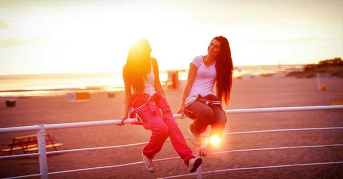 Những lúc thơm nồng mới bên ta là bạn Đắng; những lúc cay đắng vẫn bên ta thì đó là bạn Đời…
