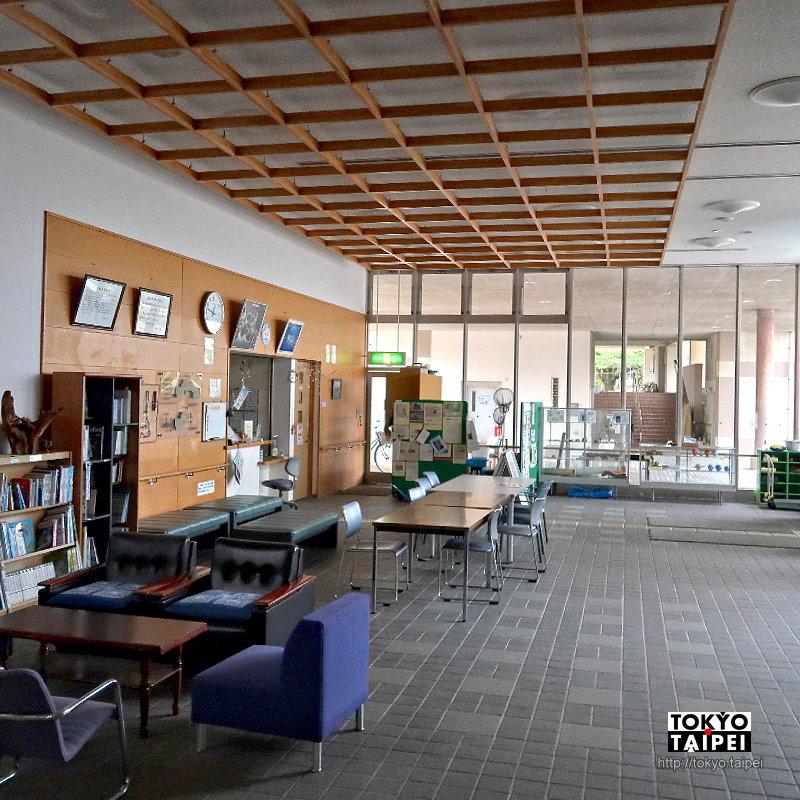 【犬島自然之家】廢校後的中小學 成為小島上的自然教育設施