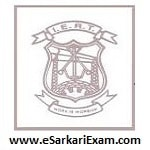 IERT Allahabad Admission Form 2018