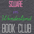 SIW BOOK CLUB: August Wrap-Up