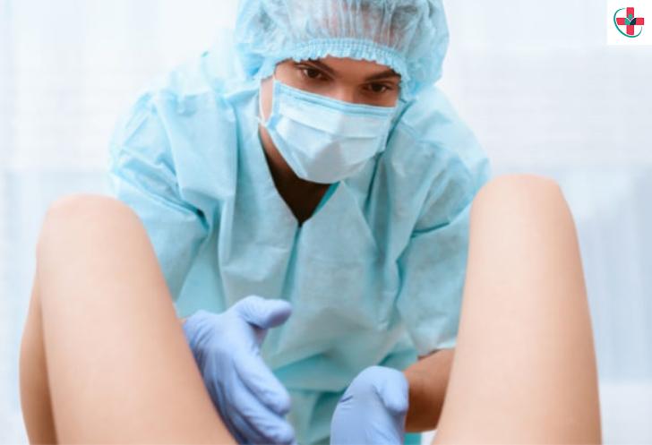 Vaginal Birth