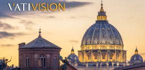 VatiVision, streaming on demand del messaggio cristiano