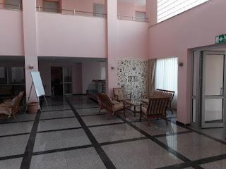 antalya turizm otelcilik uygulama oteli antalya misafirhane fiyatları antayla ucuz otel pansiyon fiyat