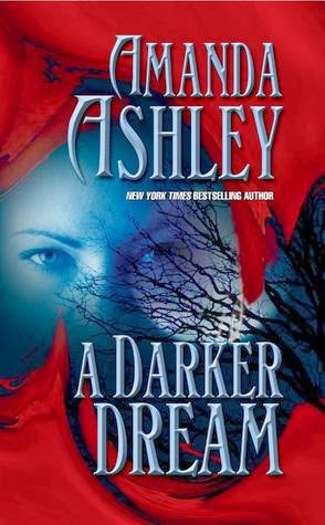 https://www.goodreads.com/book/show/12319033-a-darker-dream