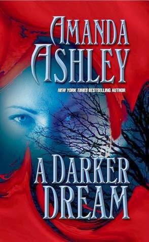 https://www.goodreads.com/book/show/12319033-a-darker-dream