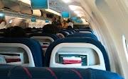 Todo para viajar fuera de Nicaragua, visas y requisitos migratorios