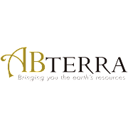ABTERRA LTD (L5I.SI) @ SG investors.io