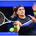 Aryna Sabalenka of Belarus wins women's singles title at Wuhan Open tennis