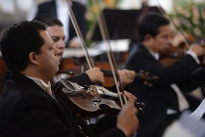 festival quimera metepec 2016