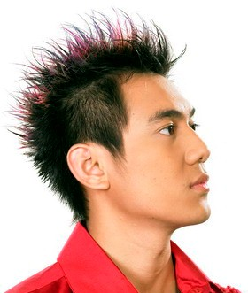 Mari Kita Lihat Gambar atau contoh gaya Rambut Pria Di Tahun 2013 ... 3346ebb99b