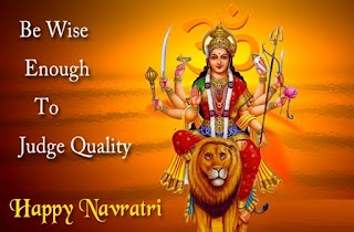 Happy Navratri 2020 Wishes Images,Wallpapers,Photos