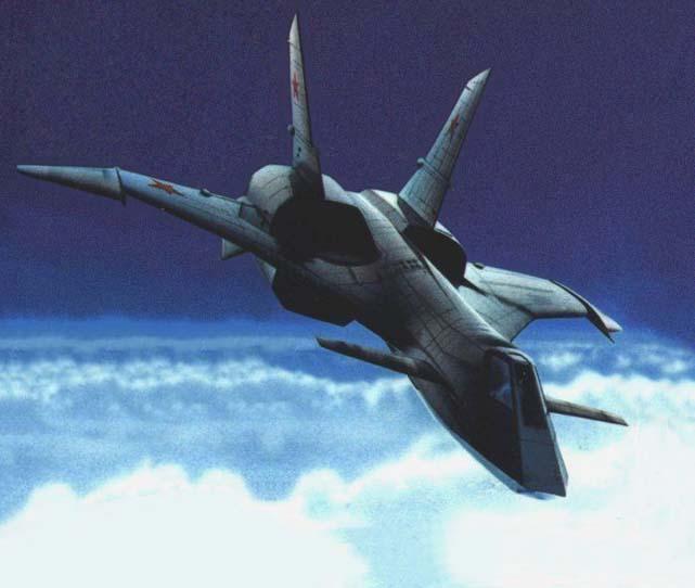 Fire Fox vs F-22 vs F-35c vs Eurofighter Typhoon ...