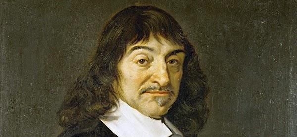 Reglas para la dirección del ingenio | por René Descartes