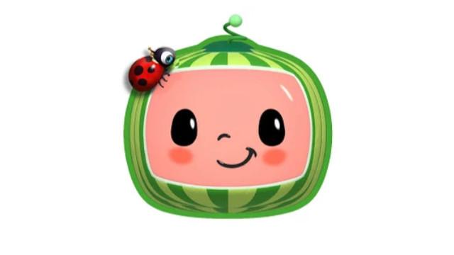 Cocomelon Youtube