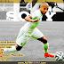YACINE BRAHIMI (CAM) | Golden Squad