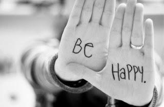 El poder del pensamiento positivo: 8 claves para positivizar tu vida