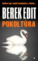 http://luthienkonyvvilaga.blogspot.com/2017/12/berek-edit-pokoltura.html