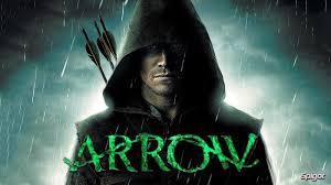 Ver Arrow Latino Online Temporadas Completas