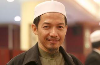 AirAsia, doa dan Zaid Ibrahim