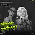 AUDIO:KAYUMBA Ft. ISHA MASHAUZI- NIMEZIDIWA:Download