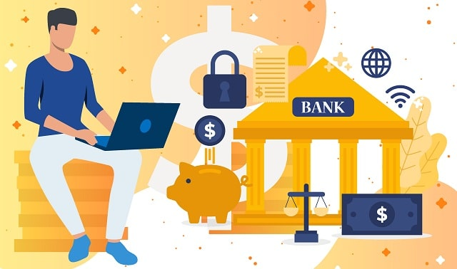 top career options banking industry best jobs with banks