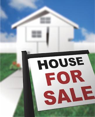 rumah dijual urbanindo