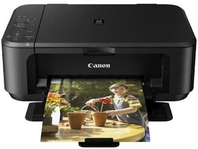 Canon mg3250 Treiber Download