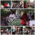 RUMBO AL CONGRESO!! Carlos García se reúne con dirigentes comunitarios y del PLD de Los patos