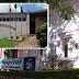 Câmara de Bossoroca vai destinar R$ 30 mil para o Hospital São Luiz Gonzaga