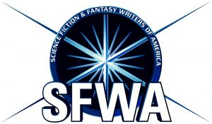 SFWA Announces 2016 Nebula, Norton, and Bradbury Award Nominees