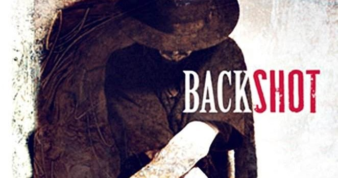 What does backshots mean