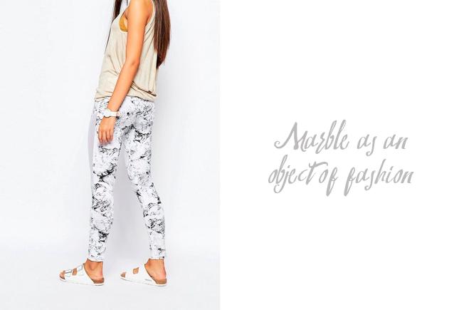 Urbanika moda el m rmol como objeto de moda for Como se obtiene el marmol