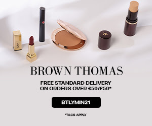 BT Free Delivery