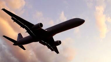 Again, UAE suspends flights from Nigeria