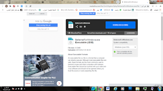 برنامج Betternet Free VPN