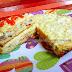 Kumpulan Resep Omelet Nasi Keju Jamur Kancing Terbaru