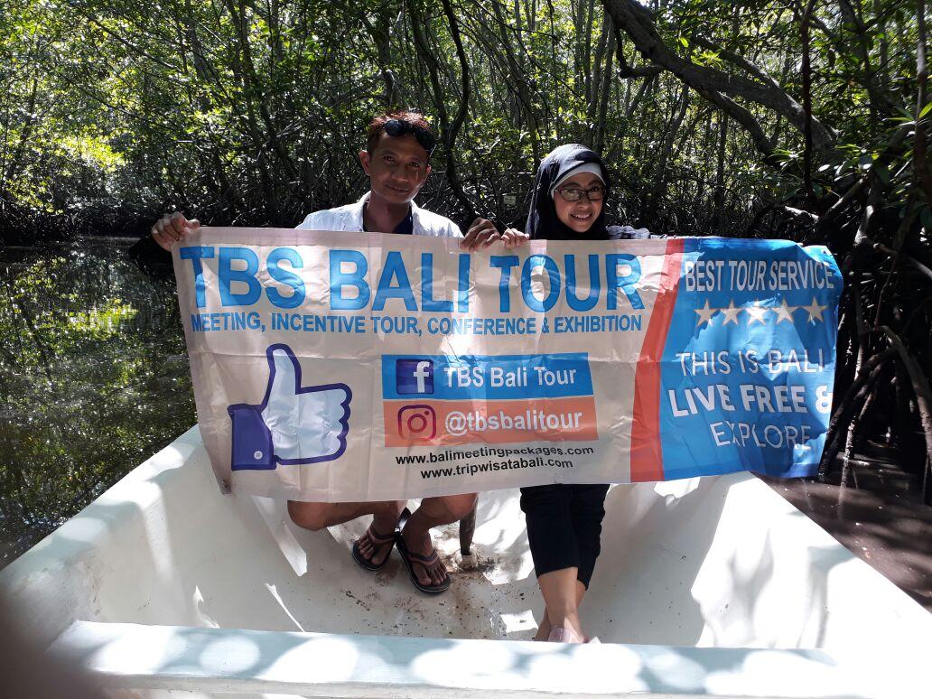 Paket Wisata Bali Terbaru Honeymoon 3 Hari 2 Malam Tour 4 Kami Menawarkan Khusus Bagi Anda Yang Berencana Untuk Berbulan Madu Di Bersama Pasangan Yaitu